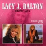Survivor + Lacy J 1989-90