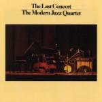 The last concert 1974