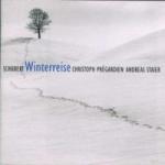 Winterreise (Staier)