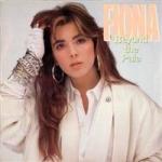 Beyond the pale 1986 (Rem)