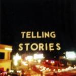 Telling stories 2000