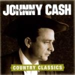 Country classics 1960-84