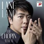 The Chopin Album