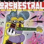 Orchestral Favorites
