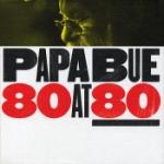 80 at 80 1954-78