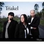 Thyra 2014