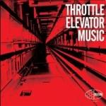 Throttle Elevator Music