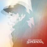 Supernova 2014