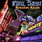 Bangkok rules 2012