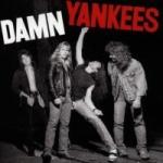 Damn Yankees 1990