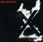 Los Angeles 1980 (Rem)