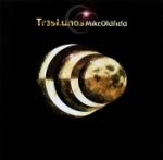 Tres lunas 2002