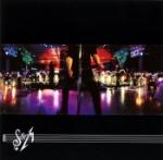 S&M 1999 (Live/San Fr.S.O.)