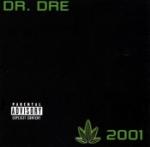 2001 1999