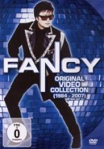 Original video collection 1984-2007