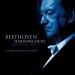 Symphonies 1-9 (Harnoncourt)