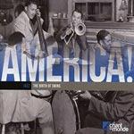 America Vol 6 / Jazz - Birth Of Swing