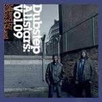 Dubstep Allstars Vol 09