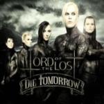 Die tomorrow 2012