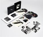 Led Zeppelin (Super deluxe box)