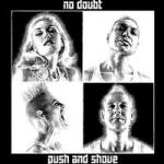 Push and shove 2012