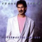 Broadway the hard way 1988 (Rem)