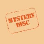 Mystery disc 1962-72 (Rem)