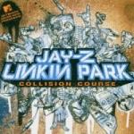 Collision course 2004