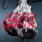 Meat + Bone 2012
