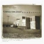 Roadsongs (+ Bonus)
