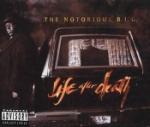 Life after death 1997