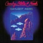 Daylight again 1982 (Rem)