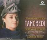 Tancredi (Ferro)