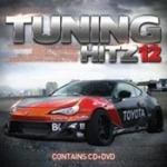 Tuning Hitz 12