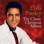 Classic Christmas album 1957-71