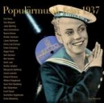 Populärmusik Från 1937