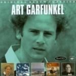 Original album classics 1973-81