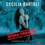 Opera proibita 2005