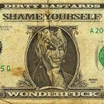 Wonderfuck