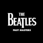 Past masters (2009/Rem)