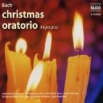 Christmas oratorio (Oberfrank)