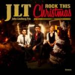 Rock this Christmas 2012