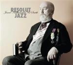 Resolut Jazz