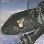 Flying high 1976 (Rem)