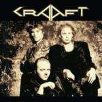 Craaft (Rem)