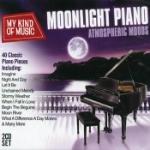 Moonlight Piano
