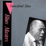 Blues Masters Series Vol 8