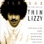 Wild one/Very best... 1972-85 (Rem)