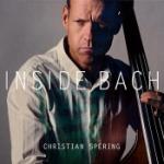 Inside Bach 2012