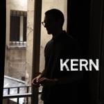 Kern Vol 1 / Mixed By DJ Deep